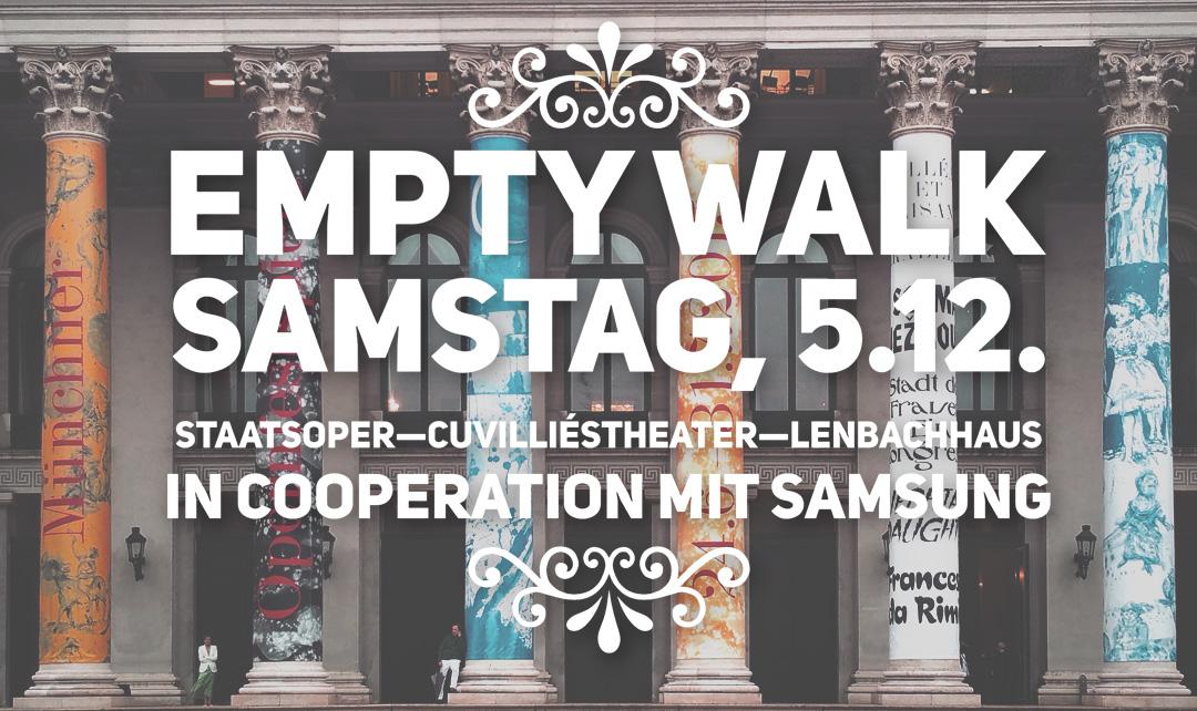 Empty_Walk_Post